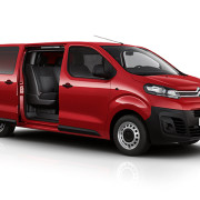 new citroen jumpy