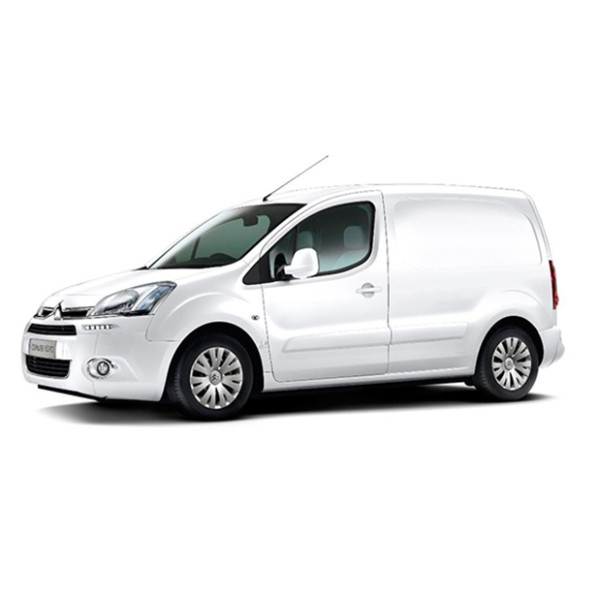 citroen-berlingo-electric-cover