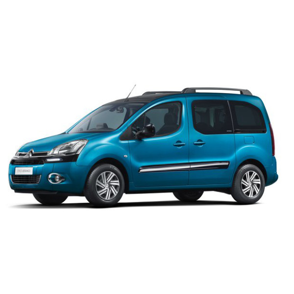 citroen-berlingo-multispace-cover