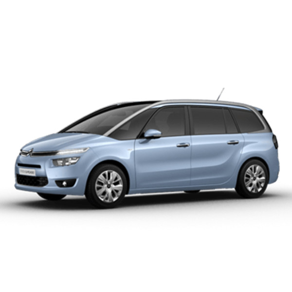 citroen-c4-grand-picasso-cover