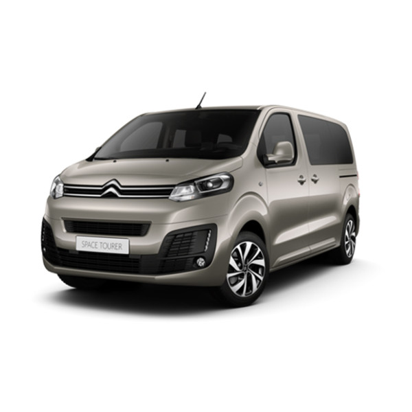 citroen-spacetourer-cover
