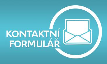 kontaktni-formular