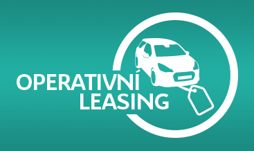 operativni-leasing