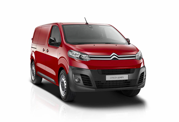 citroen-novy-jumpy