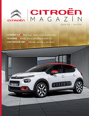 Citroen_magazin_2016-1