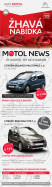 newsletter-berlingo