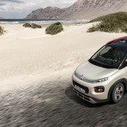 Citroënu-C3-Aircross-4