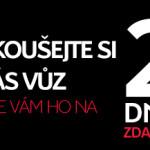 2-dny-zdarma-title