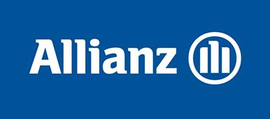 Allianz-Logo-Modré-621x275