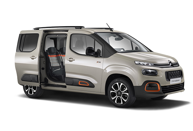 berlingo-new